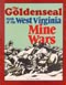 The Goldenseal Book of the West Virginia Mine Wars