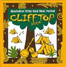 Appalachian String Band Music Festival, Clifftop 2004